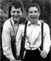 Alan Ball Soccer - Our Greatest Friend